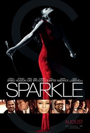 Watch Free Sparkle 2012