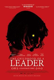 Watch Free The Childhood of a Leader (2015)