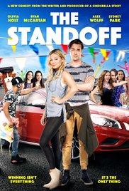 Watch Free The Standoff (2016)