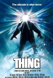 Watch Full Movie :The Thing (1982)