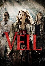 Watch Free The Veil (I) (2016)