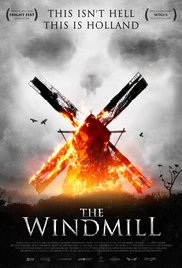 Watch Free The Windmill (2016)