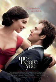 Watch Free Me Before You (2016)