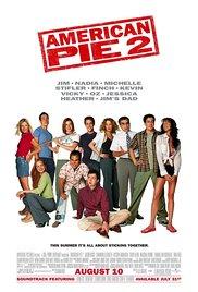 Watch Free American Pie 2 2001