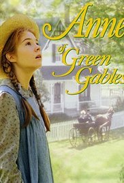 Watch Free Anne of Green Gables 1985 Part 1