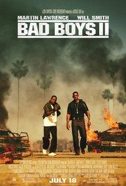 Watch Free Bad Boys 2 2003