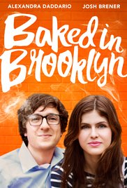 Watch Free Baked in Brooklyn (2016)