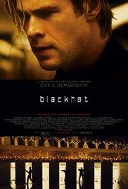 Watch Free Blackhat (2015)