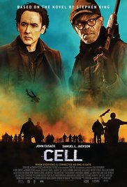 Watch Free Cell (2016)