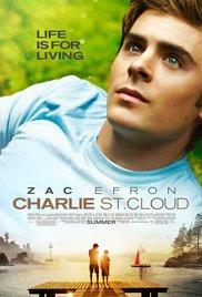 Watch Free Charlie St. Cloud (2010)