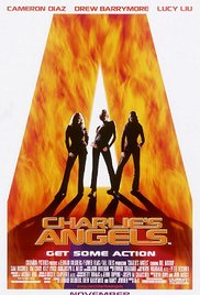 Watch Full Movie :Charlies Angels (2000)