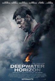 Watch Full Movie :Deepwater Horizon (2016)