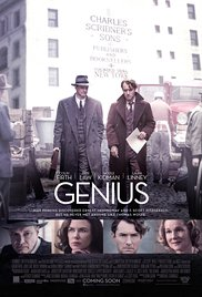 Watch Free Genius (2016)