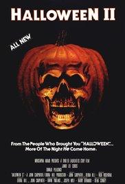 Watch Free Halloween II (1981)