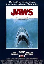 Watch Free Jaws (1975)