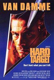 Watch Free Hard Target (1993)