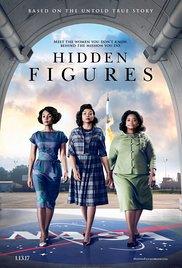 Watch Free Hidden Figures (2016)
