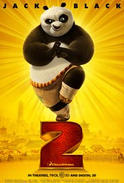 Watch Full Movie :Kung Fu Panda 2