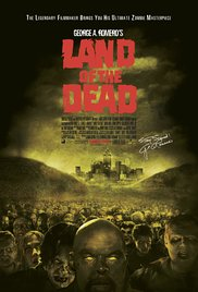 Watch Full Movie :Land of the Dead (2005)
