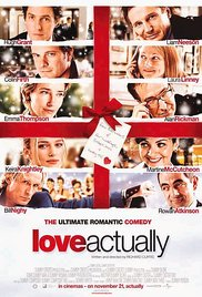 Watch Full Movie :Love Actually (2003)