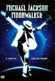 Watch Free Moonwalker.1988
