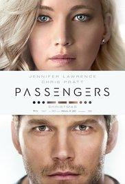 Watch Free Passengers (2016)