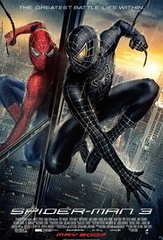 Watch Free Spider Man 3 2007