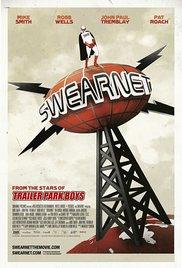 Watch Free Swearnet: The Movie (2014)