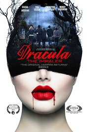 Watch Free Dracula The Impaler (2013)
