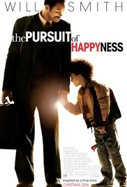 Watch Free The Pursuit of Happyness (2006)
