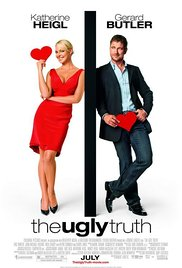 Watch Free The Ugly Truth (2009)