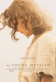 Watch Free The Young Messiah (2016)