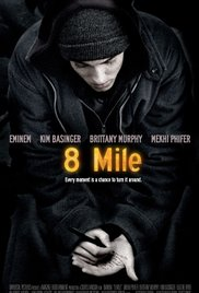 Watch Free 8 Mile 2002