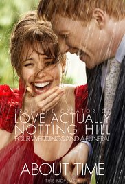 Watch Full Movie :About Time 2013