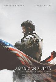 Watch Free American Sniper (2014)