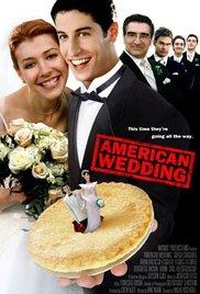 Watch Free American Pie Wedding (2003)