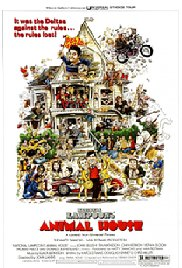 Watch Free Animal House (1978)