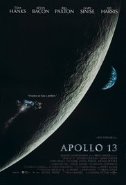 Watch Free Apollo 13 (1995)