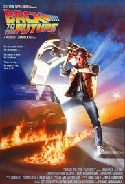 Watch Free Back to the Future (1985)