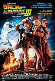 Watch Free Back to the Future Part III (1990)
