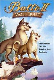 Watch Free Balto: Wolf Quest (Video 2002)