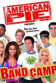 Watch Free American Pie 4 - Band Camp