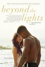 Watch Free Beyond The Lights 2014