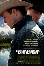 Watch Free Brokeback Mountain (2005)