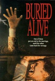 Watch Free Buried Alive (1990)
