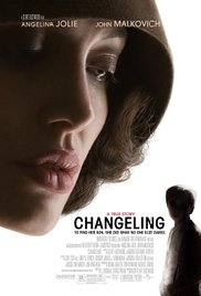 Watch Free Changeling (2008)