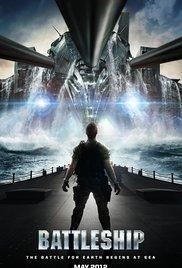 Watch Free Battleship 2012