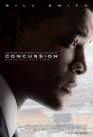 Watch Free Concussion (2015)