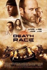 Watch Free Death Race (2008)
