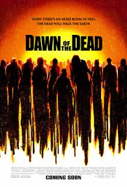Watch Free Dawn of the Dead (2004)